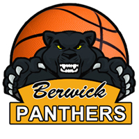 Berwick Panthers